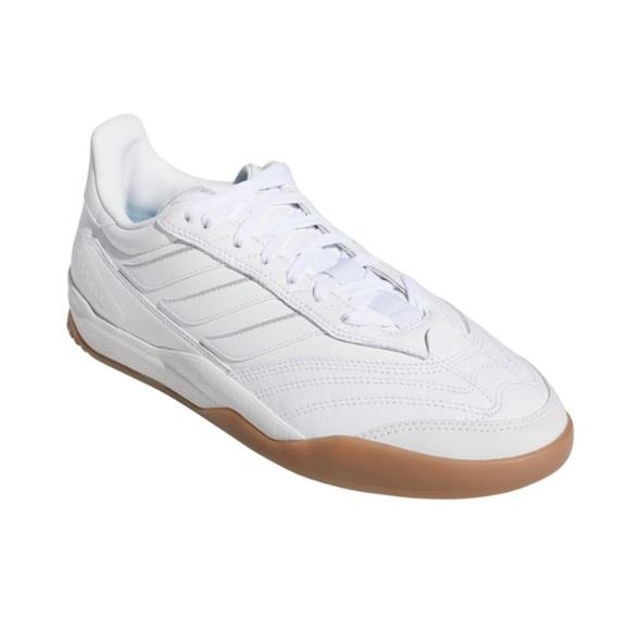 adidas copa nationale SB skateboarding shoe FV5949